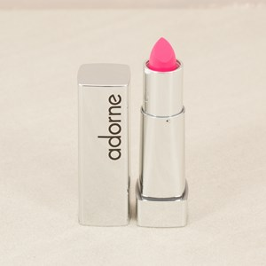 FLAMINGO GOGO Adorne Lipstick MATTE