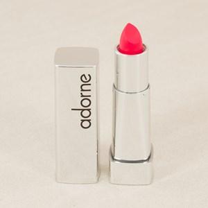 CARNIVALE Adorne Lipstick MATTE