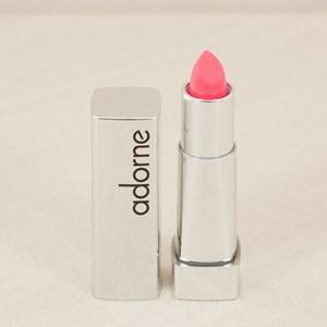 HOLA Adorne Lipstick SATIN