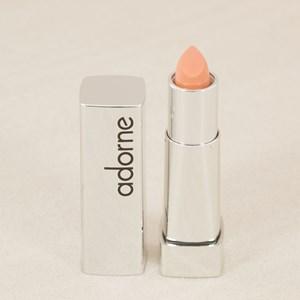 BARELY THERE Adorne Lipstick MATTE