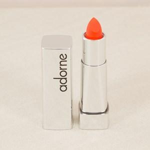 TUSCANY Adorne Lipstick MATTE