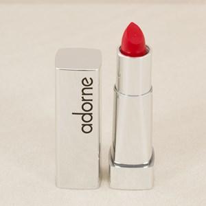 VALENTINE Adorne Lipstick SATIN