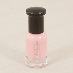069 FROSTING Adorne Nail Polish