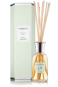 GLASSHOUSE Diffuser 250ml Kakadu
