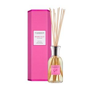 GLASSHOUSE Diffuser 250ml Beverly Hills Pink Lemonade
